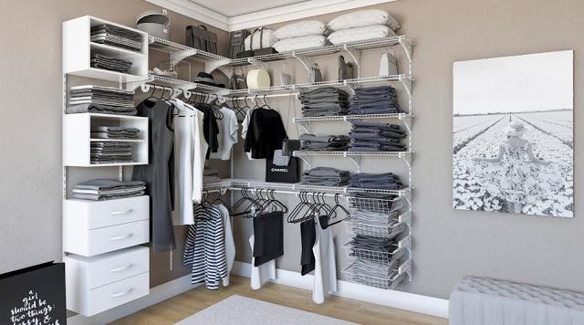 closet feminino 1