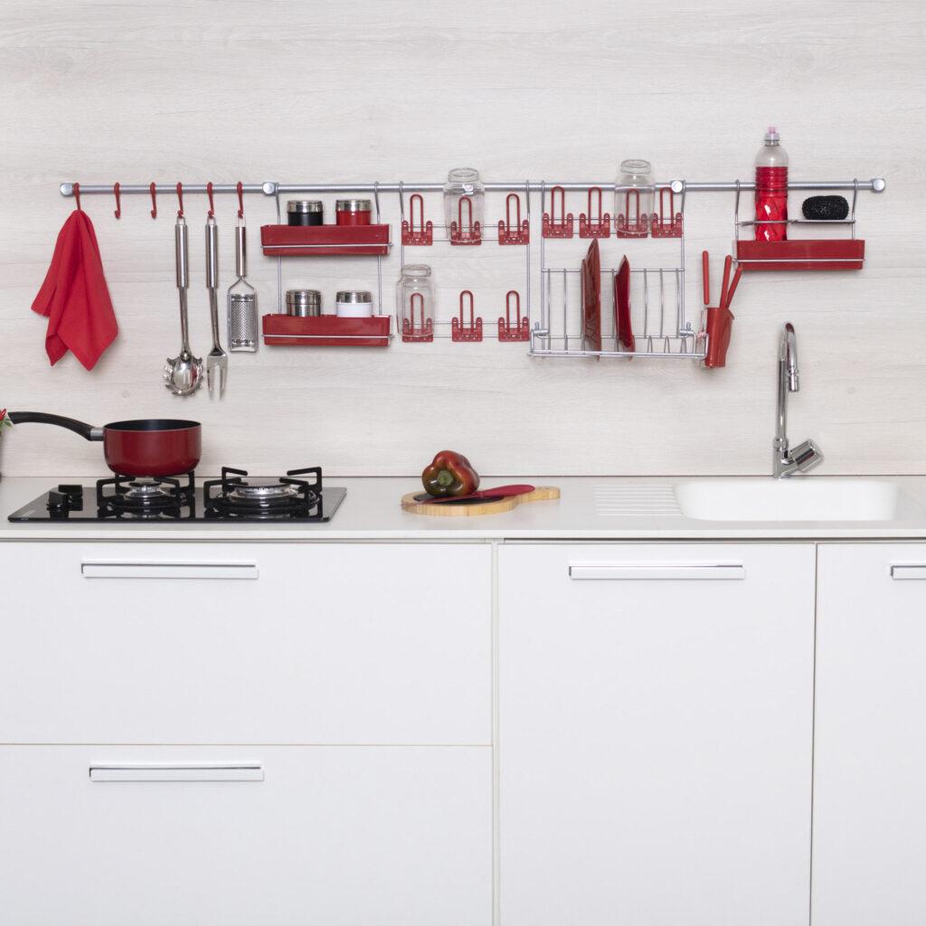 Cook Premium Kit 7 Aramado