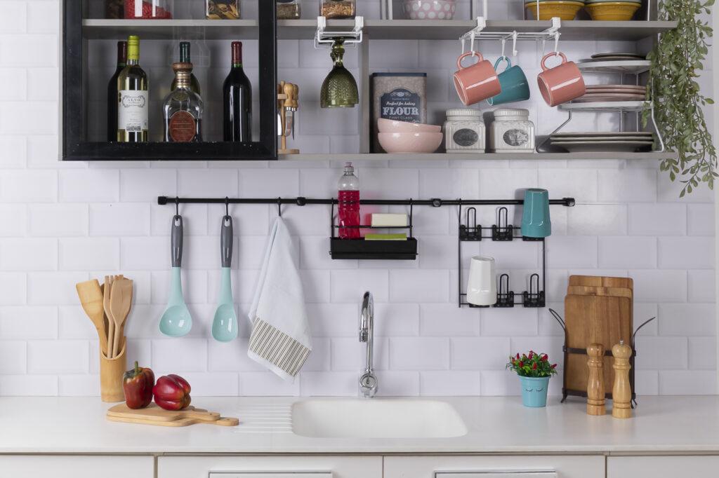 Cook Premium Kit 10 aramado