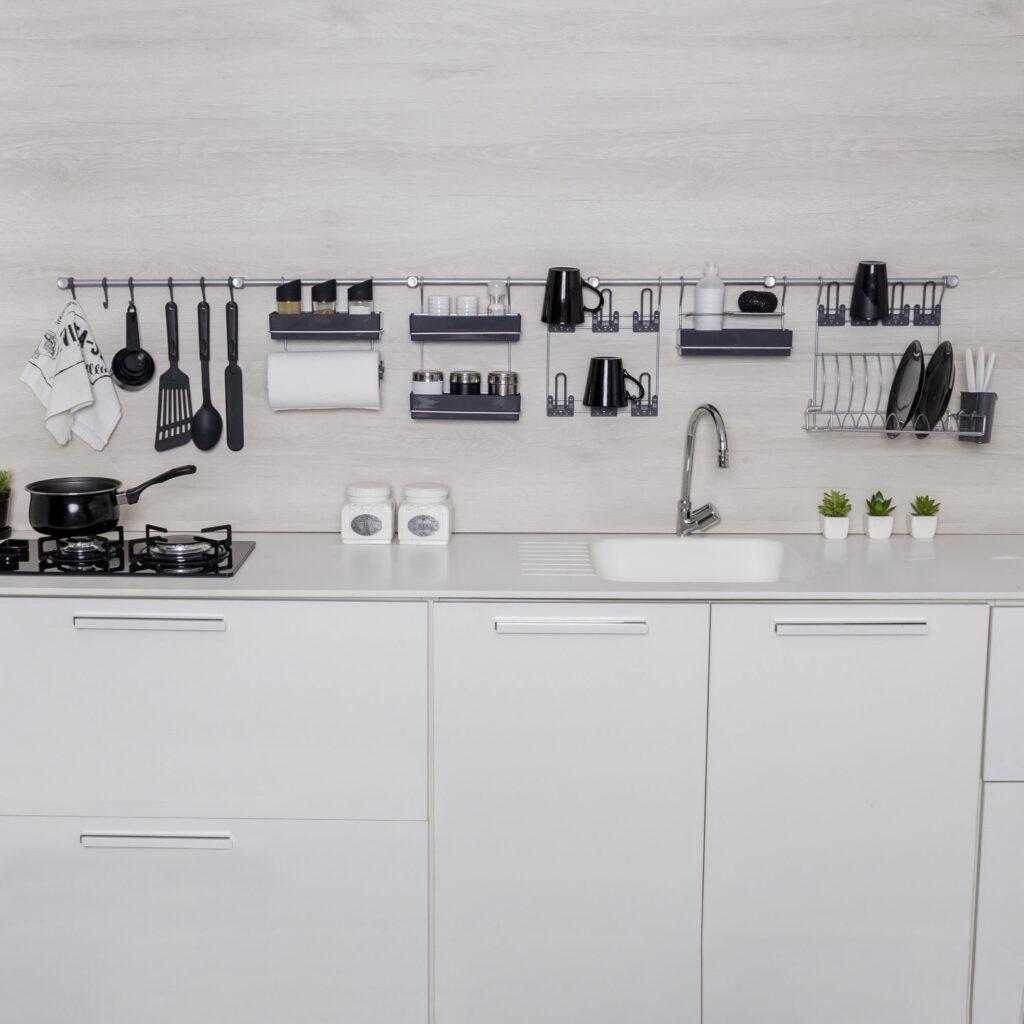 Cook Premium Kit 8 aramado