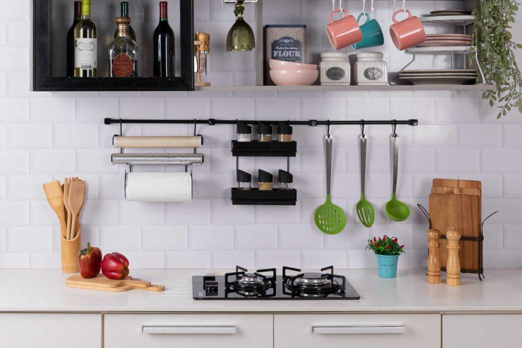Cook Premium Kit 9 Aramado