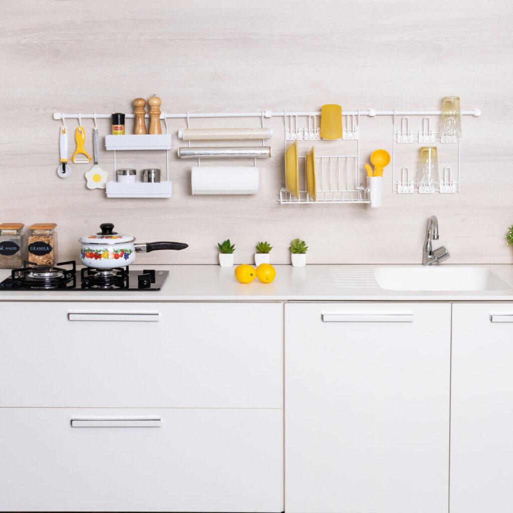 Cook Premium Kit 13 Aramado