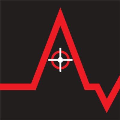 Adrenaline podcast