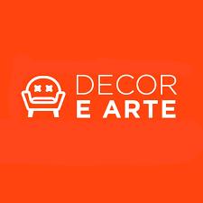 Podcast 5 - Decor e Arte