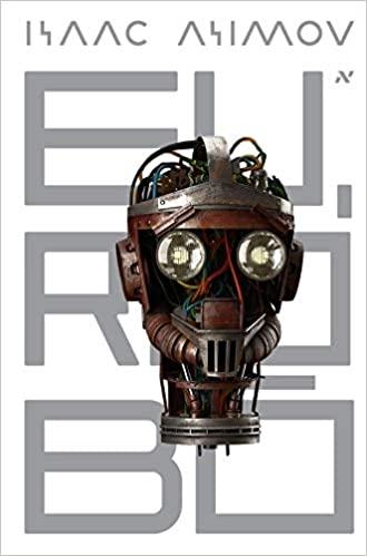 Eu Robo Livro