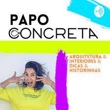 Podcast 3 - Papo ConcretA