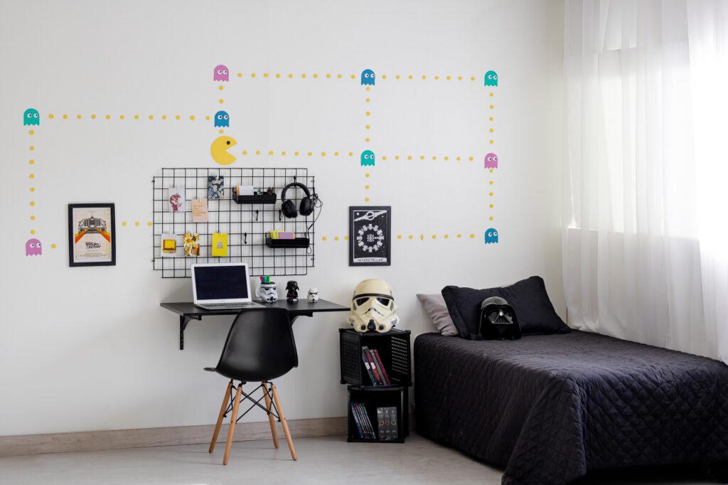 Home Office Geek
