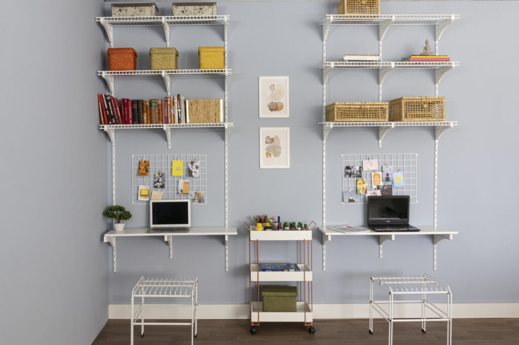 HOME OFFICE DUPLO LV100 1