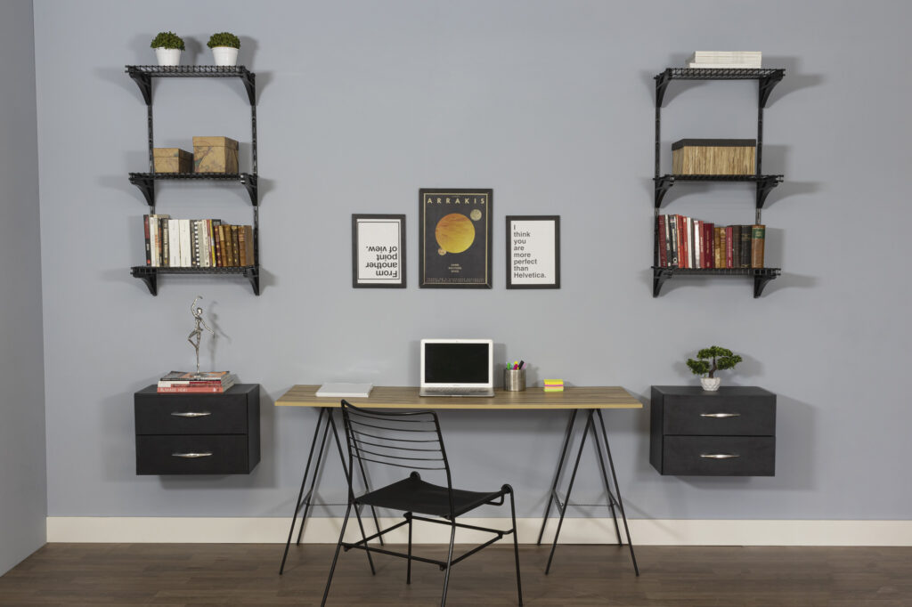 Home Office 2 LV100 1
