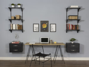 Home Office 2 LV100.