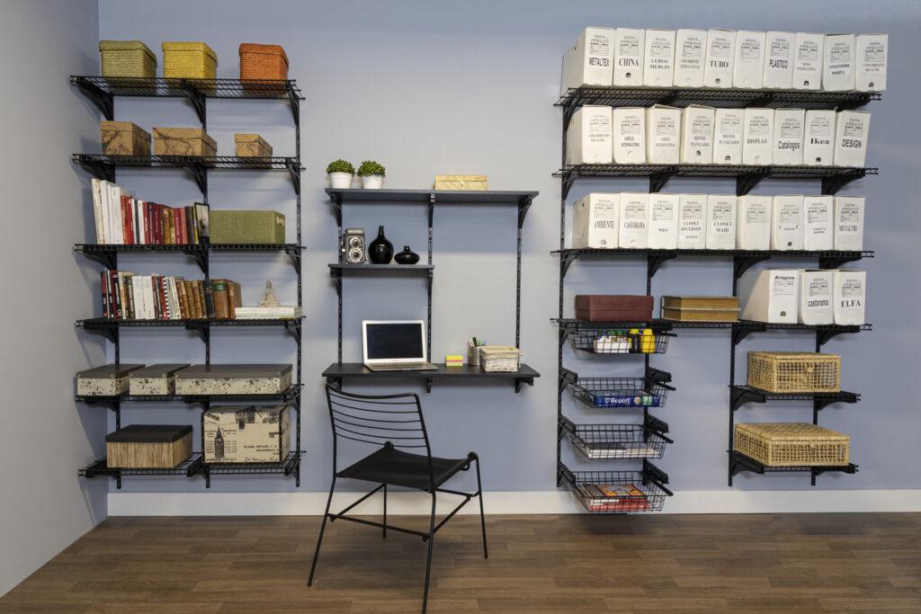 Home Office LV100.263 LV120