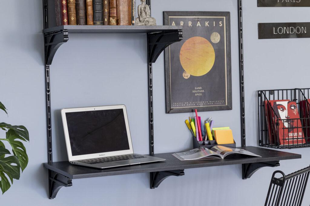 Kits para Home Office